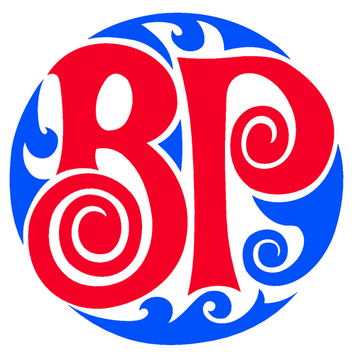 Boston PIzza logo.png
