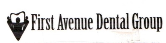 First Avenue Dental logo.jpg