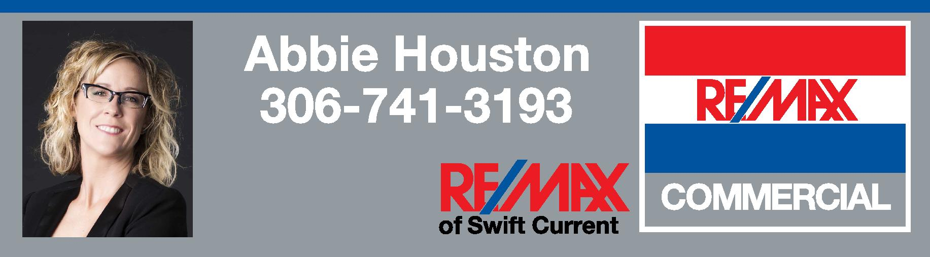 Abbie Houston Remax Realtor Logo (1)-page-001.jpg
