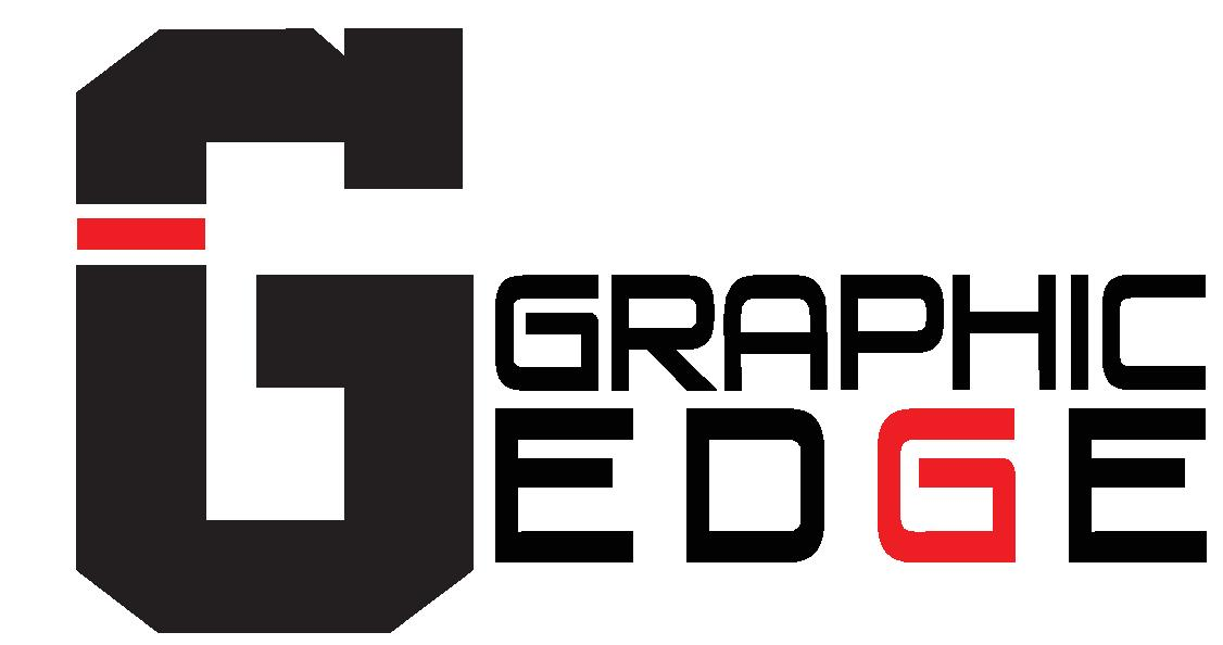 Graphic Edge s logo-page-001.jpg