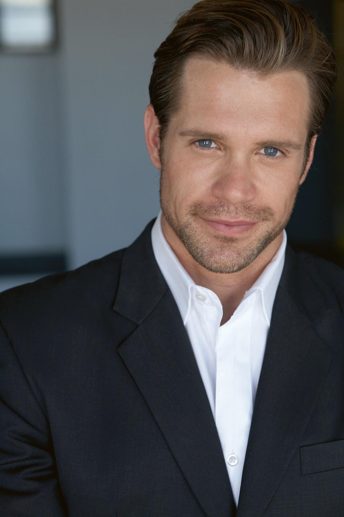 Stephen Huszar (producer) Guest Speaker .jpg