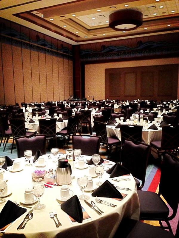 living sky casino banquet room.jpg