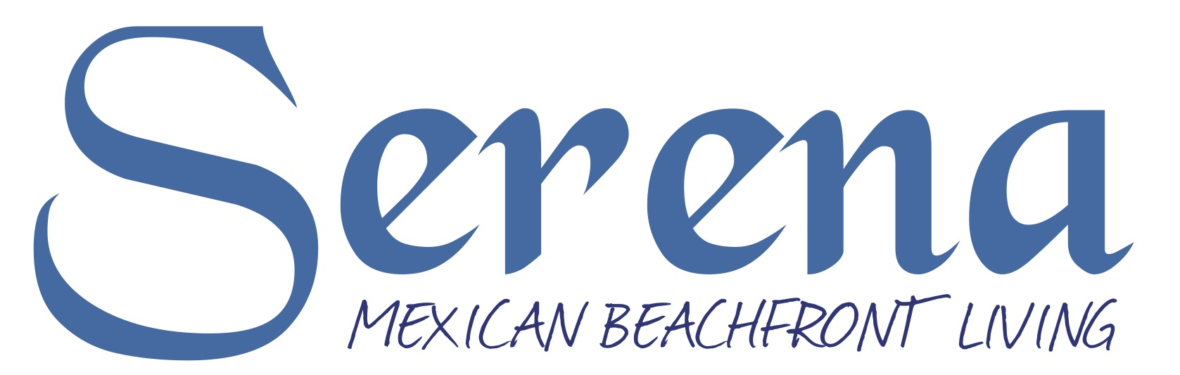 Serena Mexican Beachfront Living logo.jpg