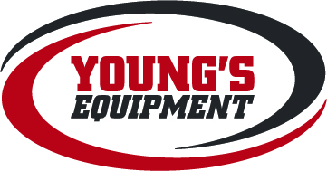 Youngs Equipment Logo CMYK_Colour.jpg