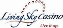 resized living sky casino.jpg