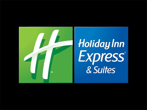 Holiday Inn Express Logo Floor Mats 600.jpg