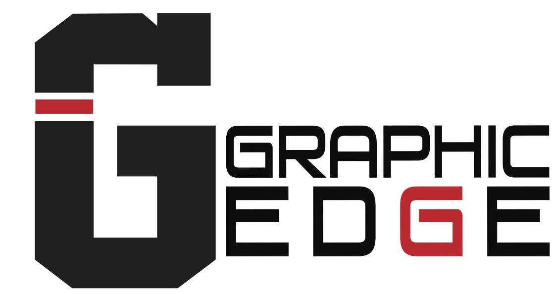Graphic Edge's logo.jpg