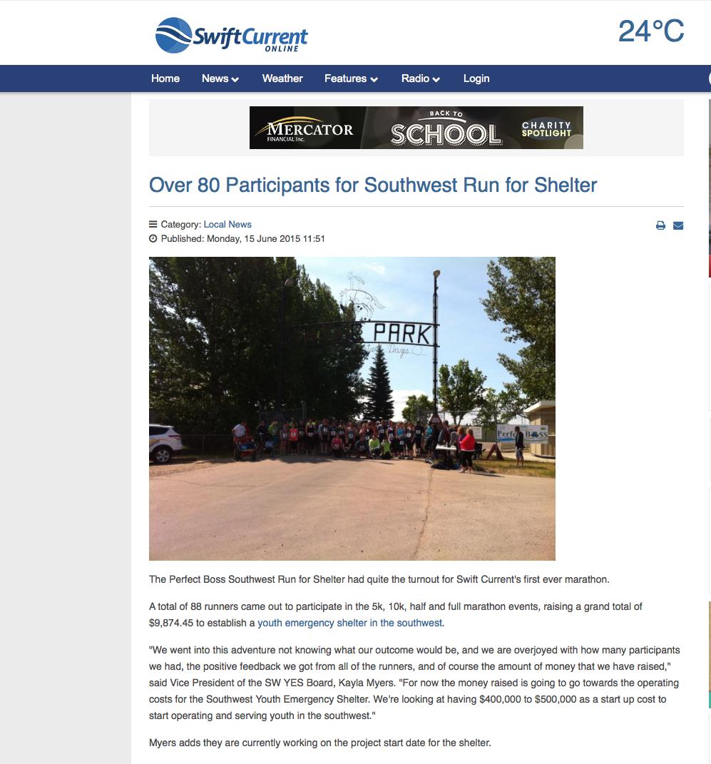 Prpick Boss Enterprises ~ YES Run For Shelter SwiftCurrentOnline June 15, 2015 copy.png