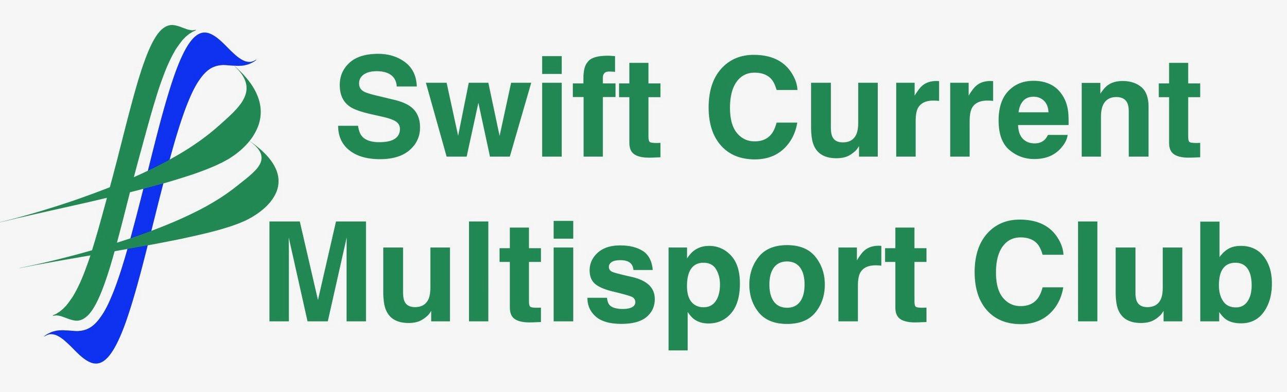 Swift Current Multisport Club logo.jpg