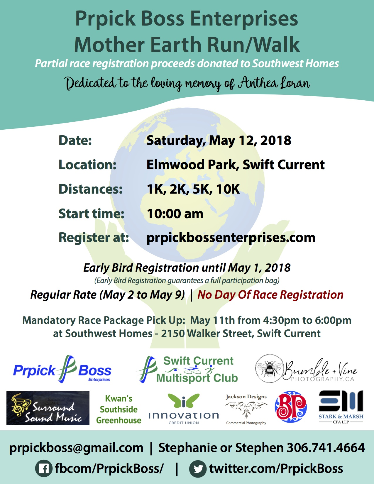 Prpick Boss Enterprises Mother Earth Run POSTER 2018 FINAL PRINT.jpg