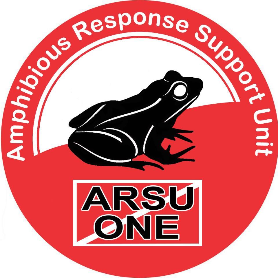 ARSU jpg.jpg