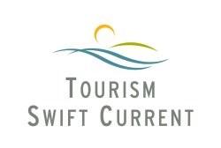 TourismSC_stack_colour.jpg