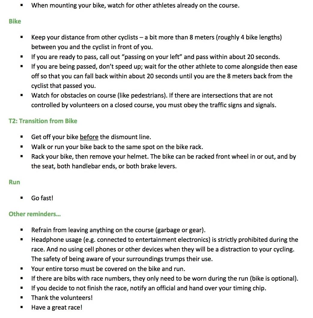 STAC Summary of Race Rules 2018 Sask Landing Triathlon - 2.jpg