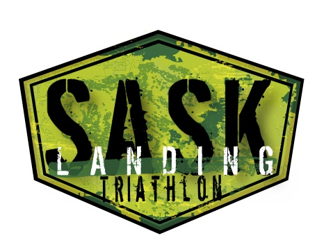 2018 Saskatchewan Landing Triathlon Logo (1).jpg
