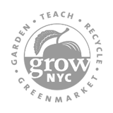 GrowNYCbug160ddd.png