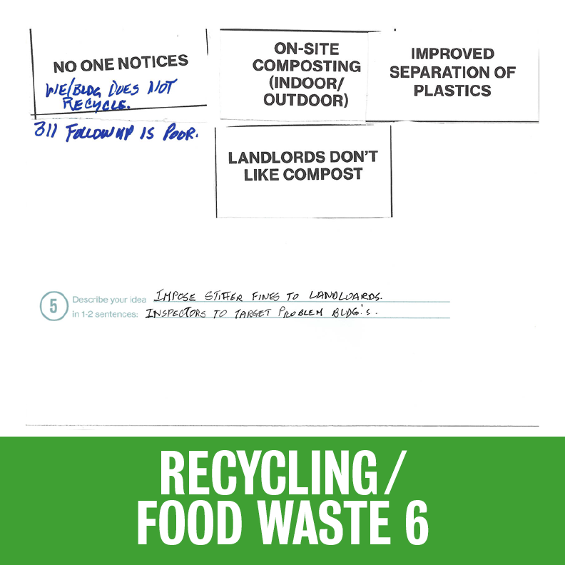 Proposals from Re-Thinking Waste Workshop20.png