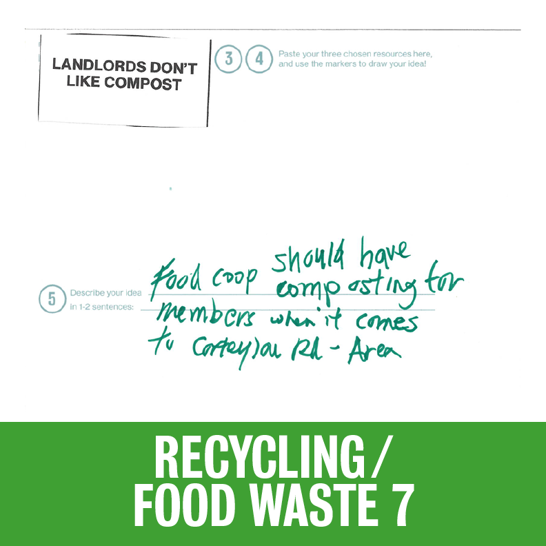 Proposals from Re-Thinking Waste Workshop21.png