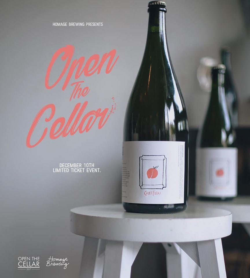 open the cellar.jpg