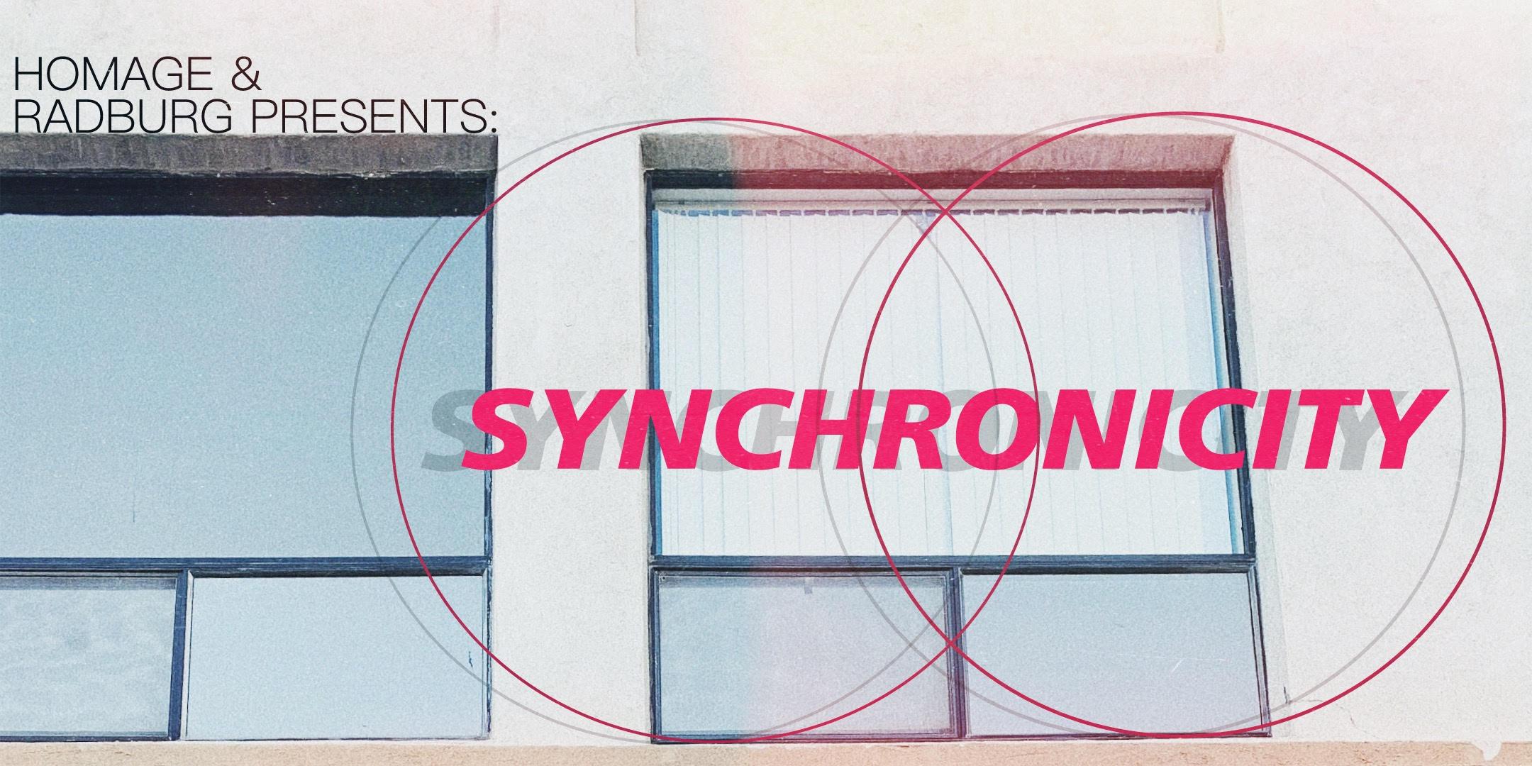 synchronicity1.jpg