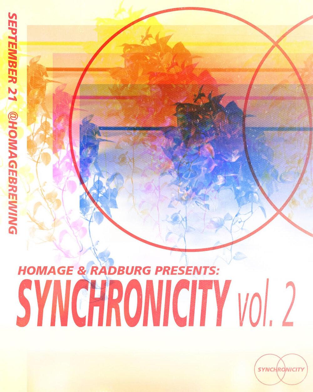 synch vol 2.jpg