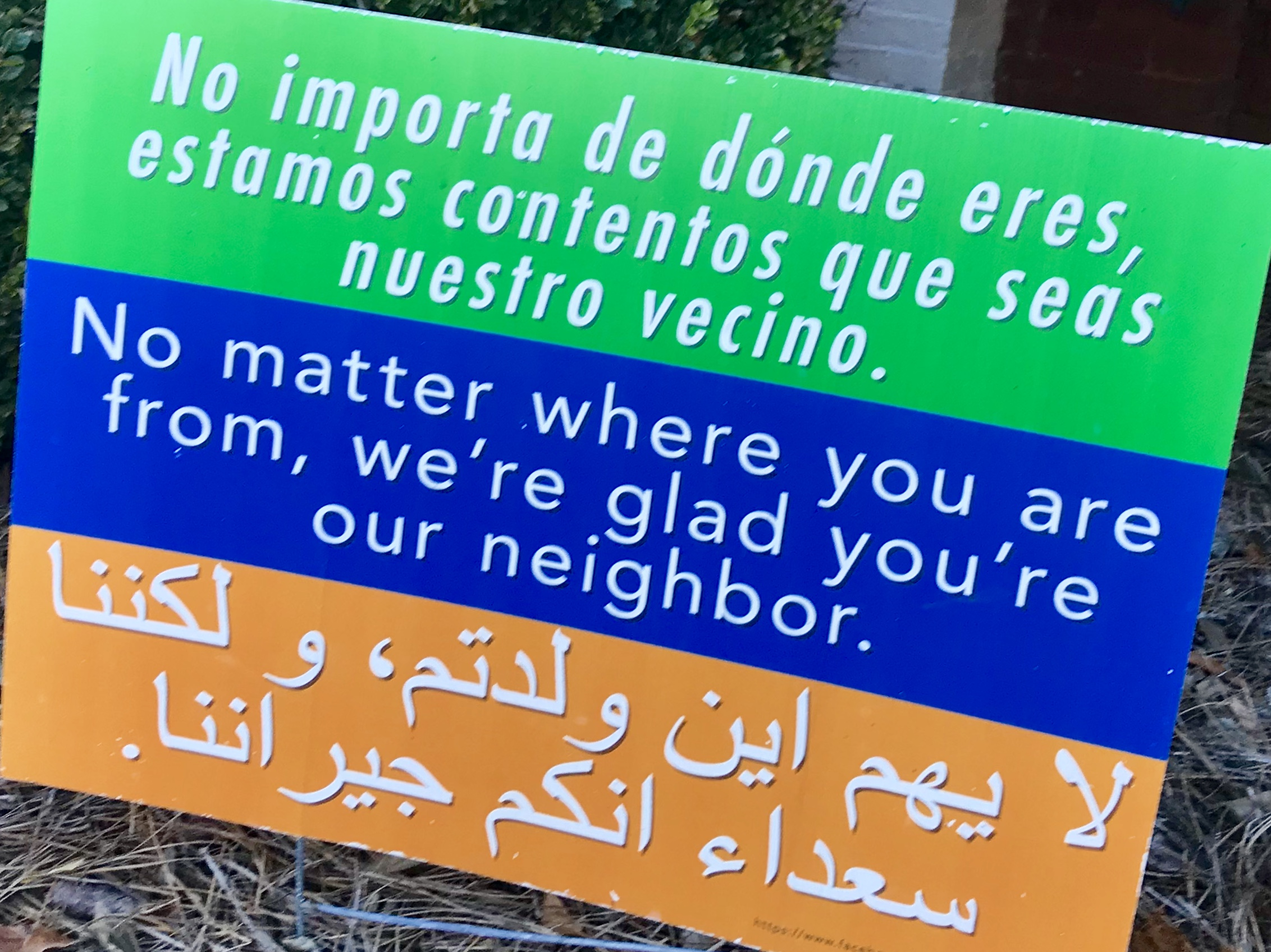 sign neighbor IMG_3047.jpg