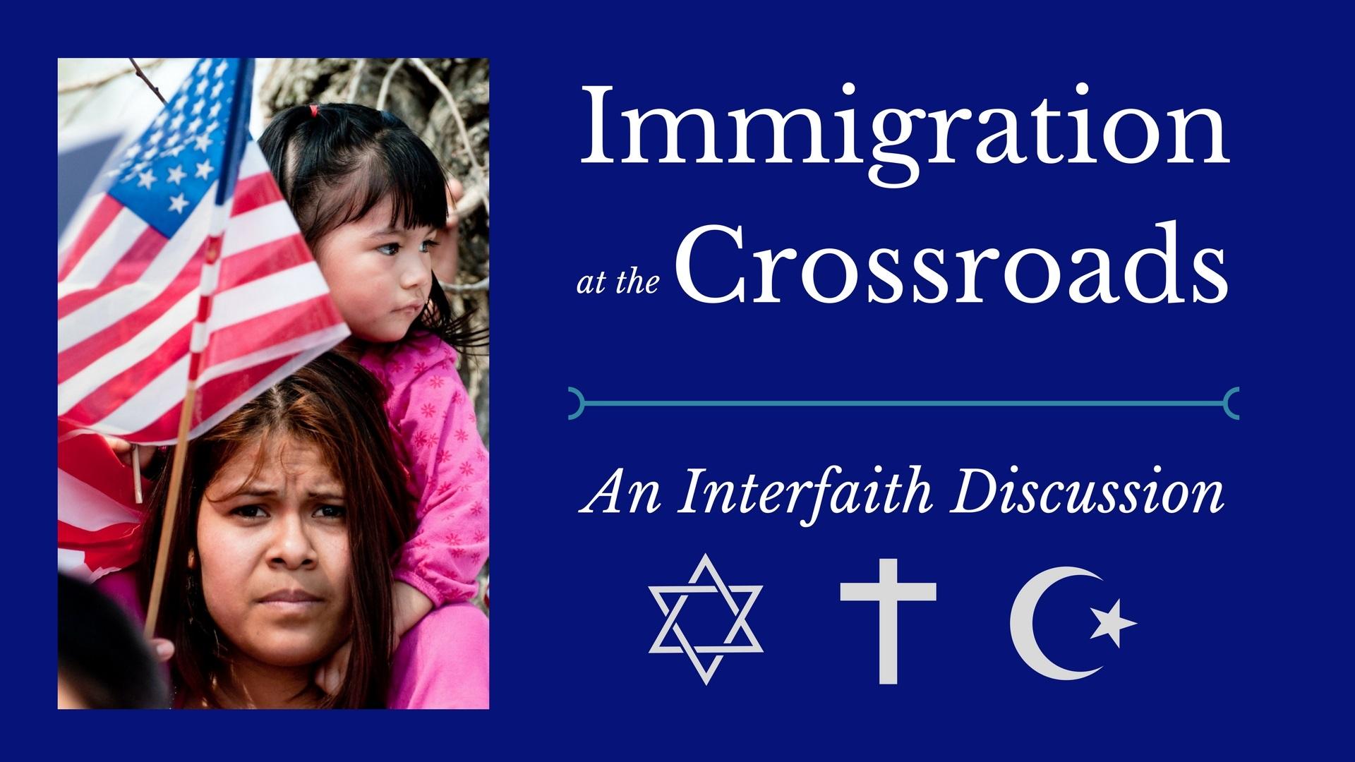 Immigration Design 2.jpg