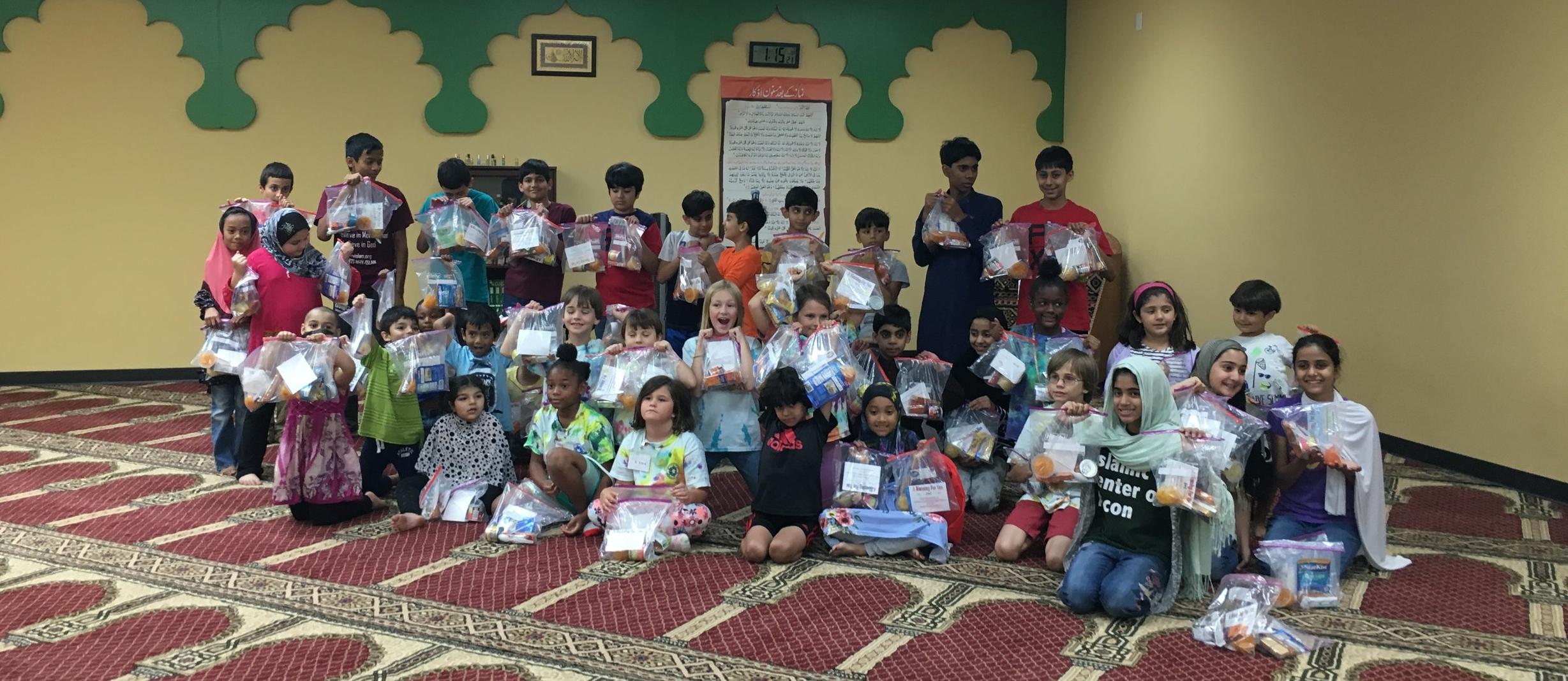 Kids at Islamic Center image1.jpeg