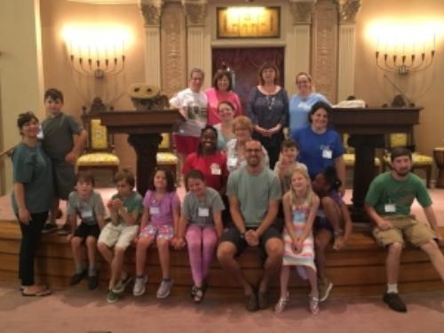 Kids at Temple image2.jpeg