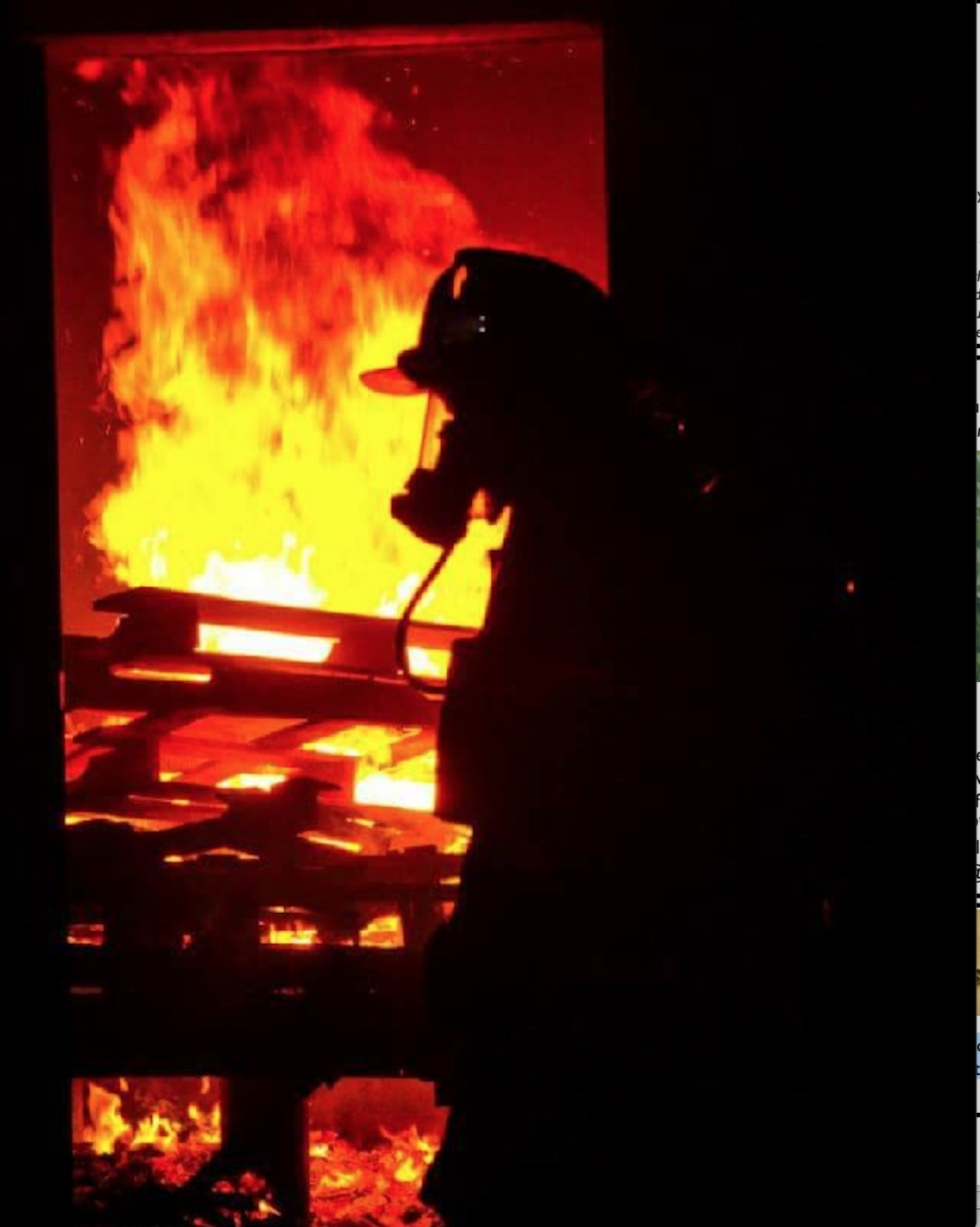 Greg Nickle firefighter.jpeg