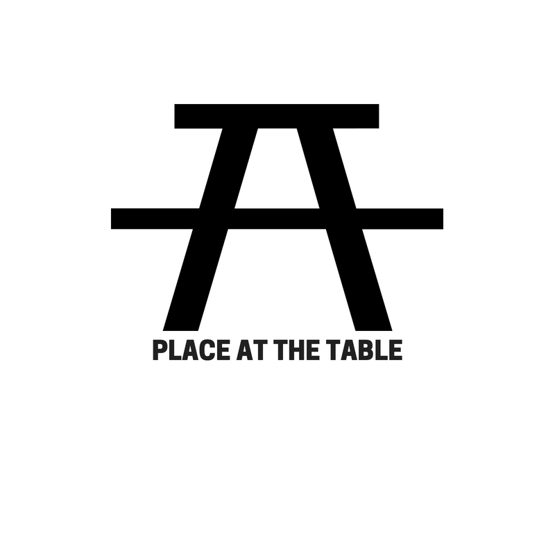 A Place at the Table caps.jpg