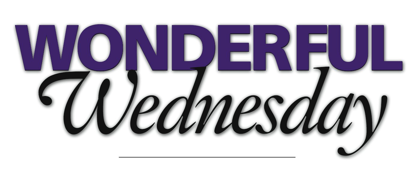 Wonderful Wednesday.jpg