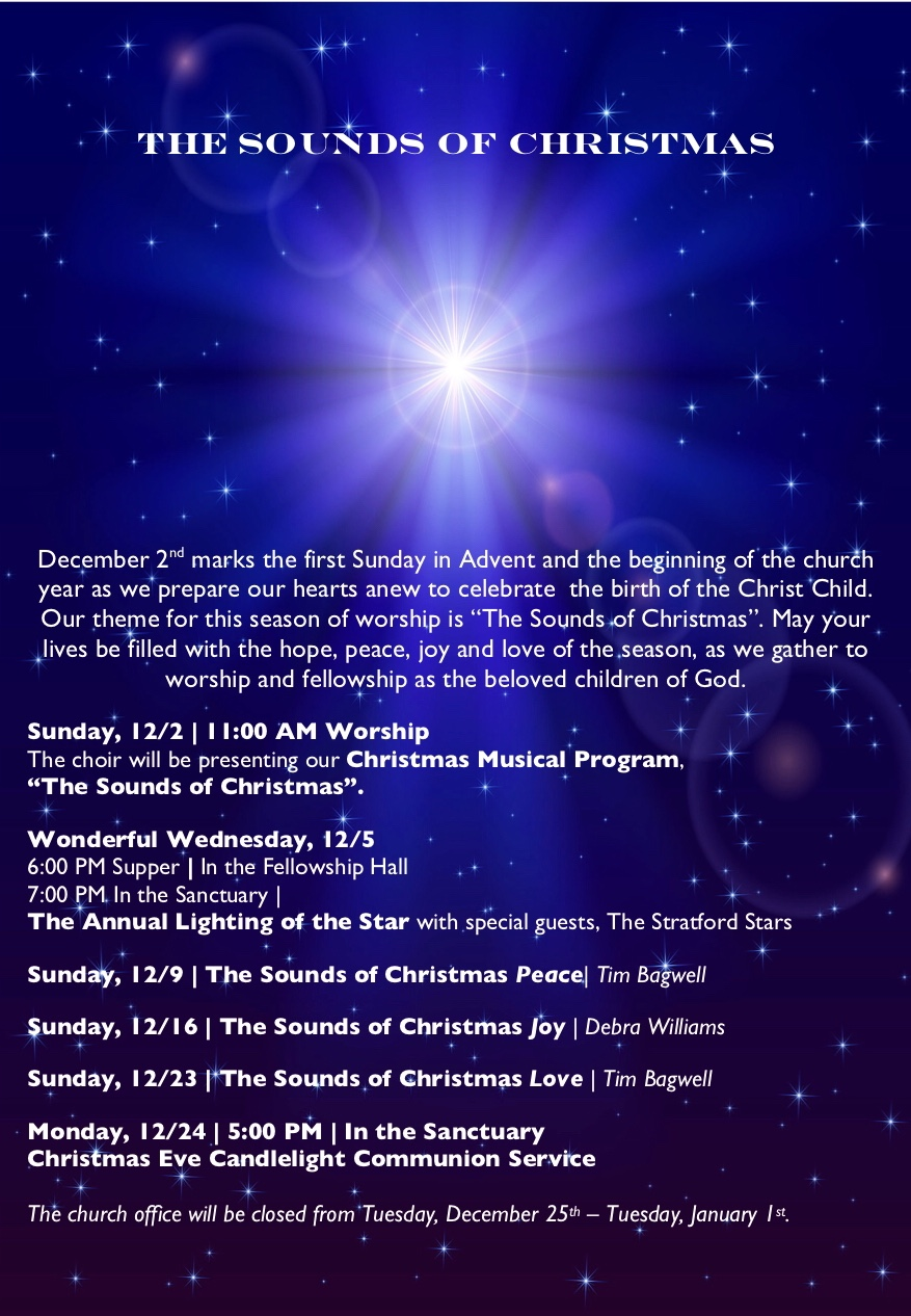 11 25 Cover Advent preview.jpg