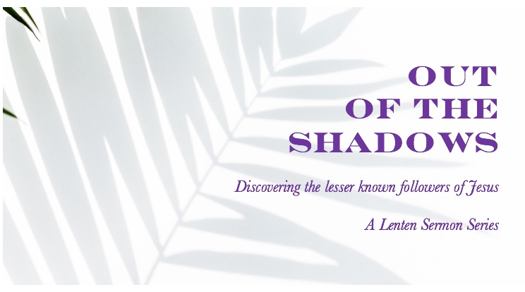Out of the Shadows banner.jpeg