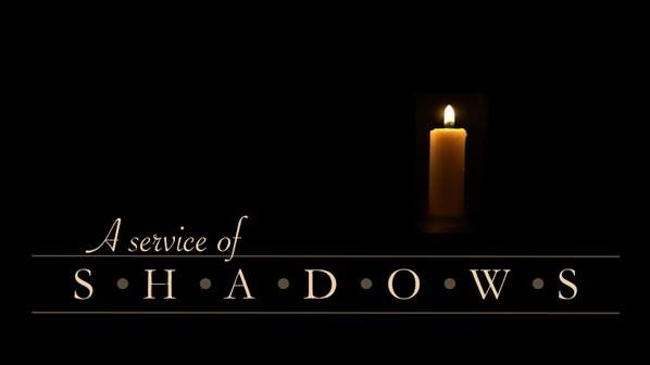 A Service of Shadows.jpg