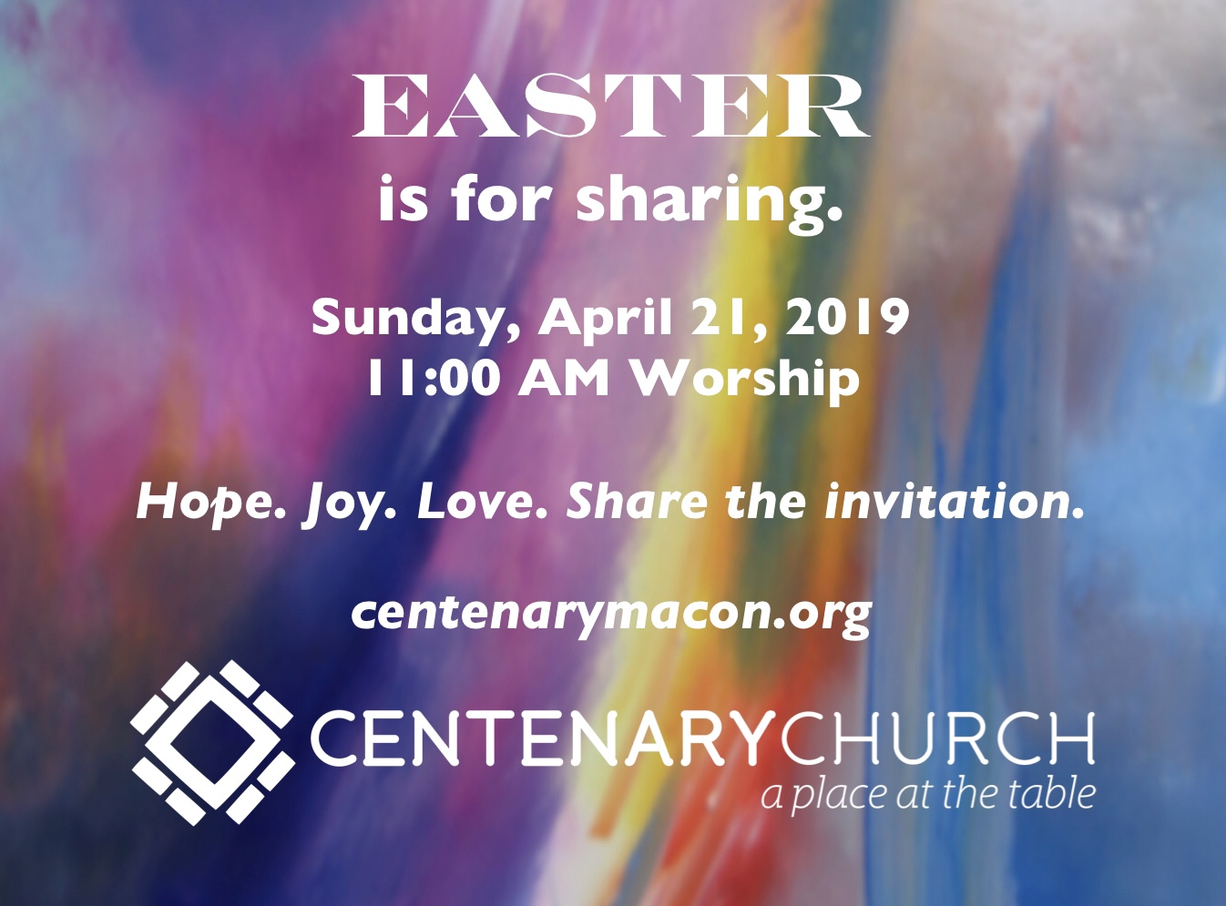 easter share design for sign.jpg