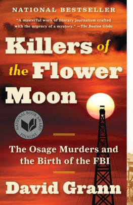 Killers of the Flower Moon May Book group.jpg