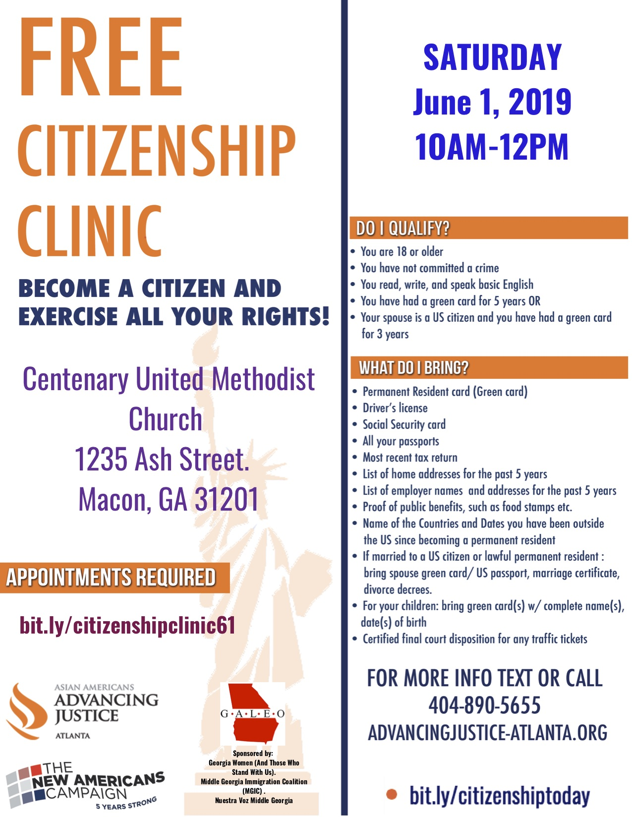 Revised_Free Citizenship Clinic 2019_english  copy.jpg