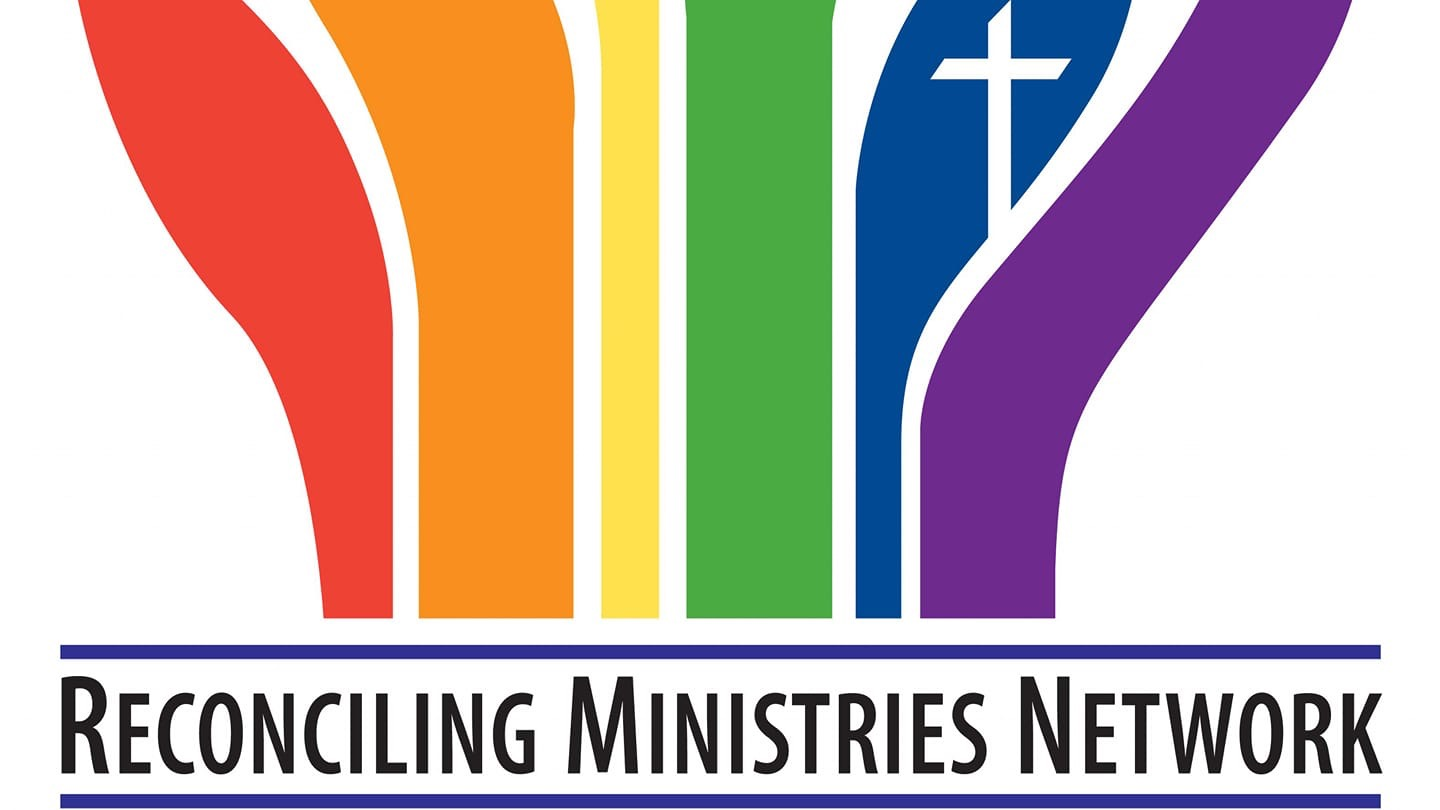 Reconciling Ministries Network logo.JPG