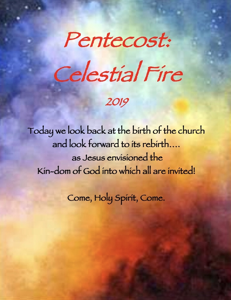 Pentecost image for OOW 2019 .jpg