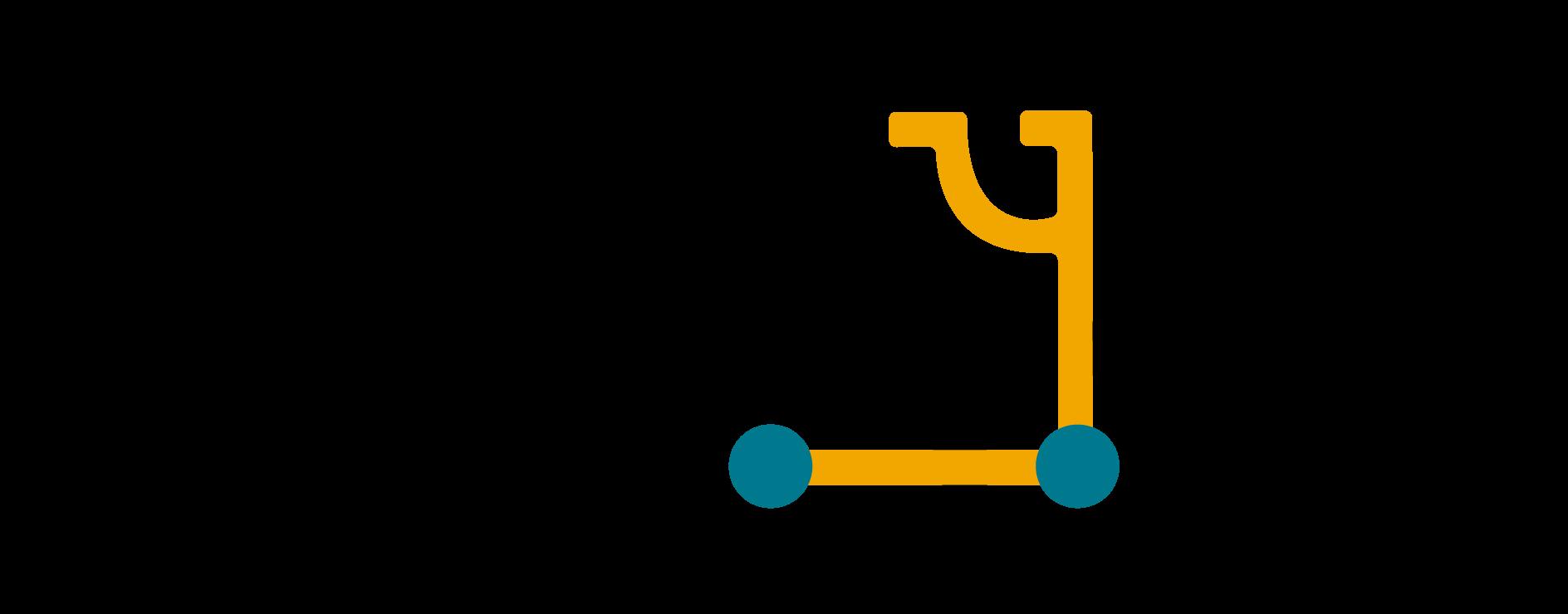re-cycle macon logo.png