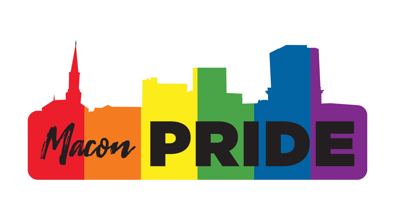 Macon Pride logo.JPG
