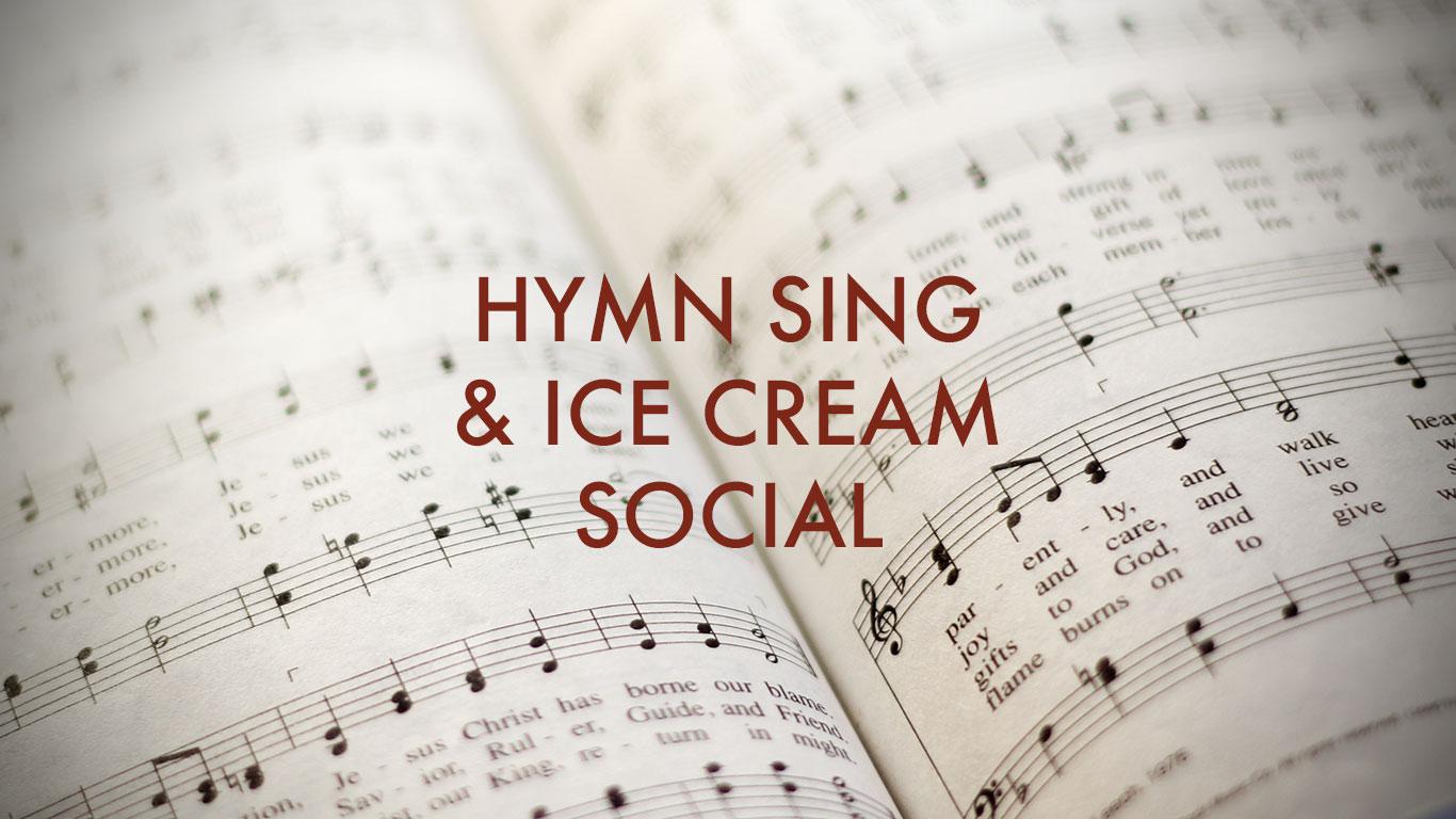 Hymn-Sing-and-Ice-Cream-Social.jpg