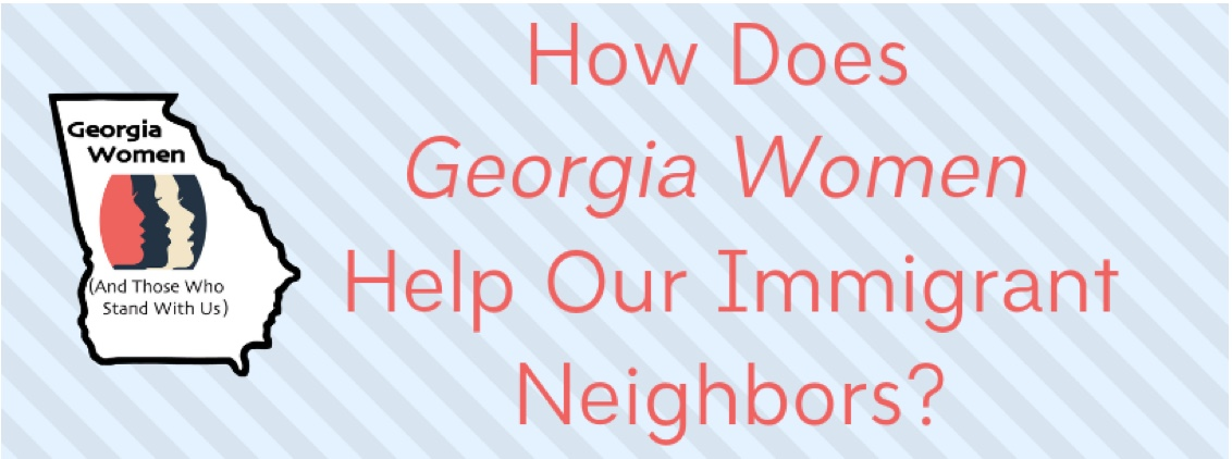 Georgia Women Immigrant event 1.jpeg