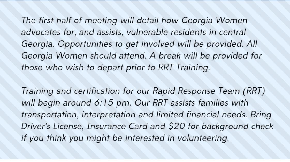 Georgia Women Immigrant event 3.jpeg