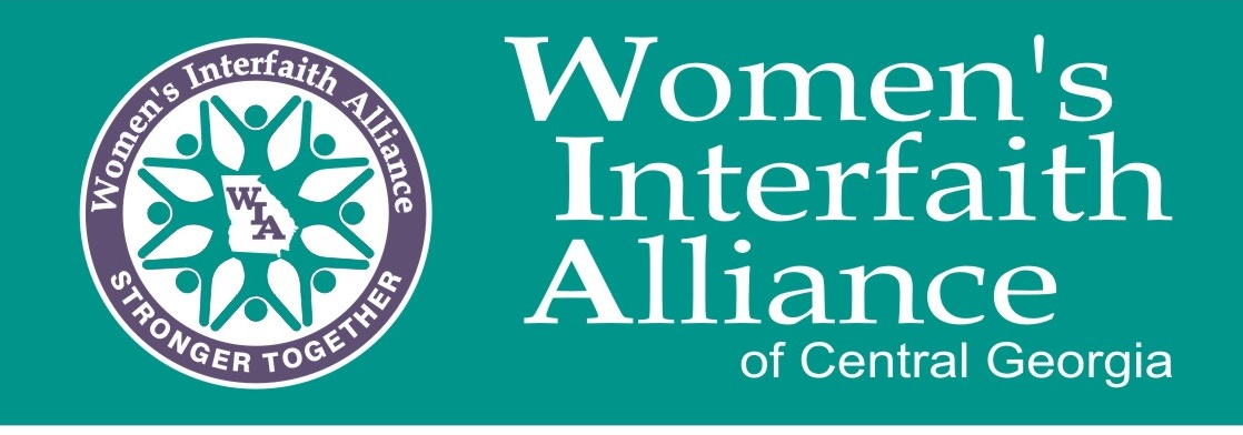 Women's Interfaith Alliance NEW logo with header.jpg