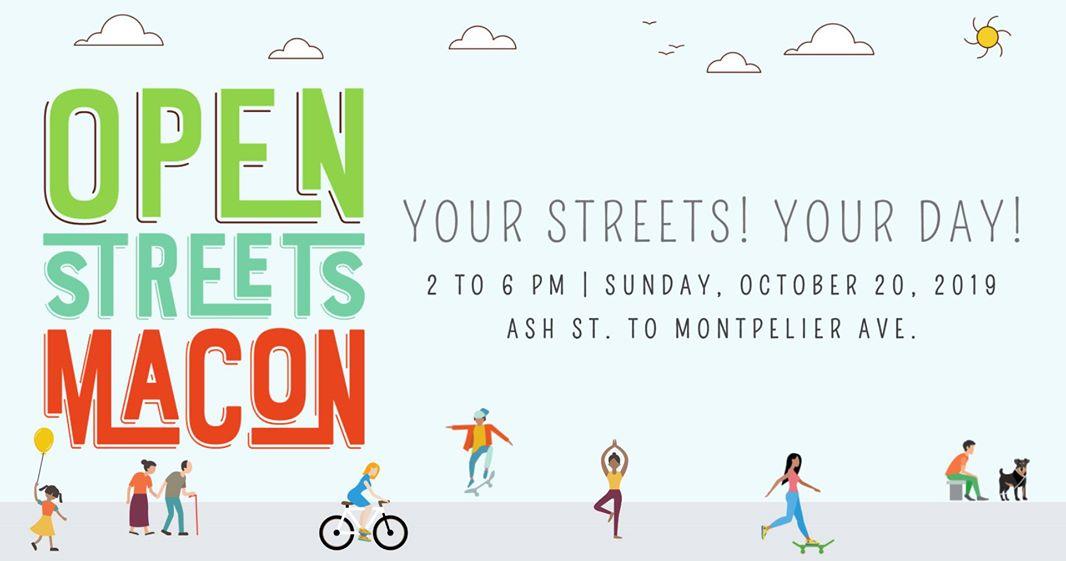 Open Streets Macon.jpg