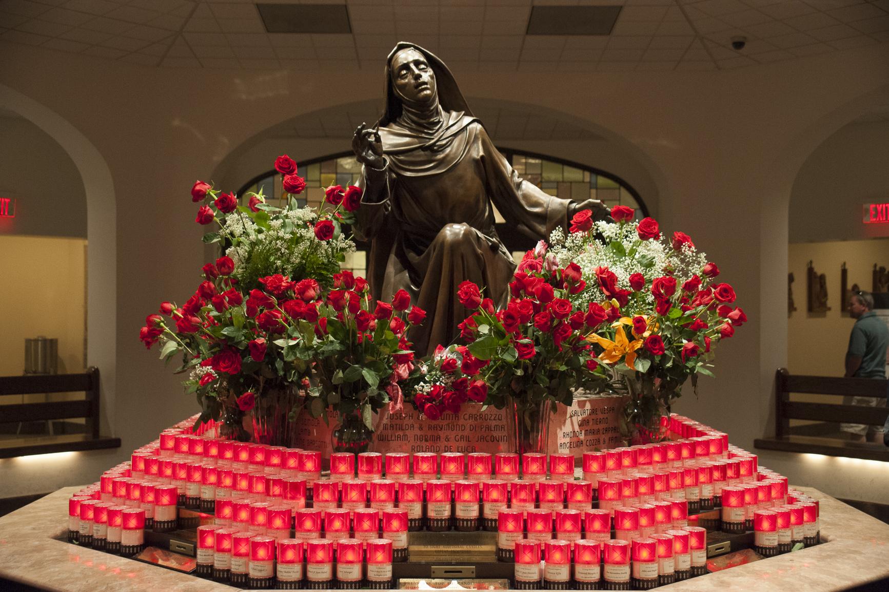 St. Rita Day Masses216_May 22 2010 (1).jpg