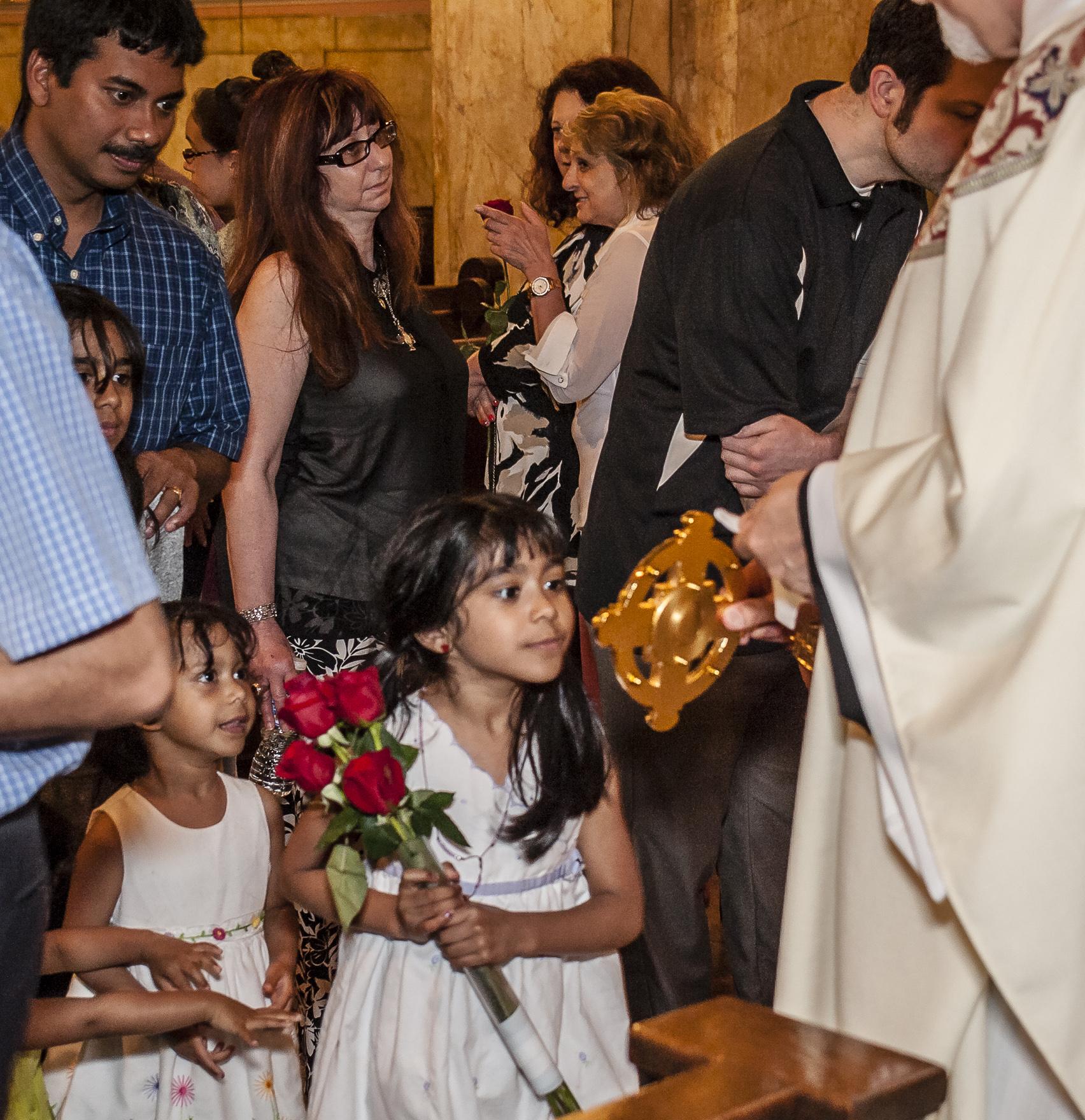 St.RitaDay_2013-499.jpg