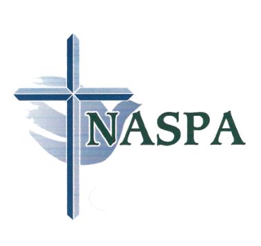NASPA Logo.png
