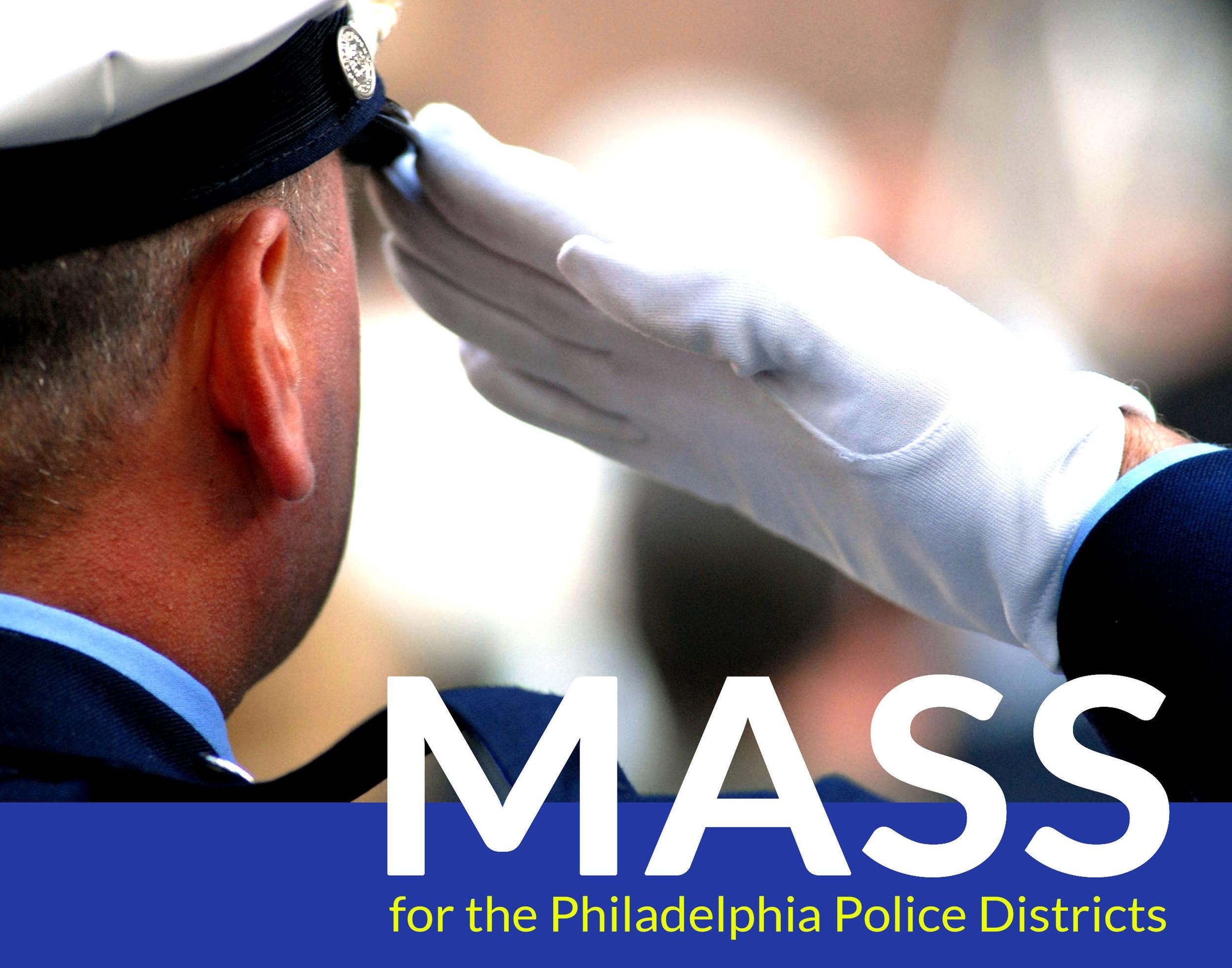 Police Mass.jpg